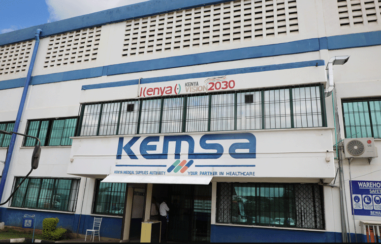 This image has an empty alt attribute; its file name is KEMSA.png