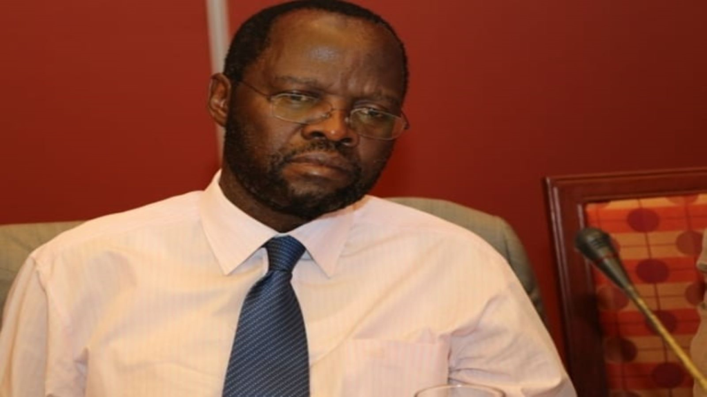 Court Suspends Proposed Land Rates By The Kisumu County