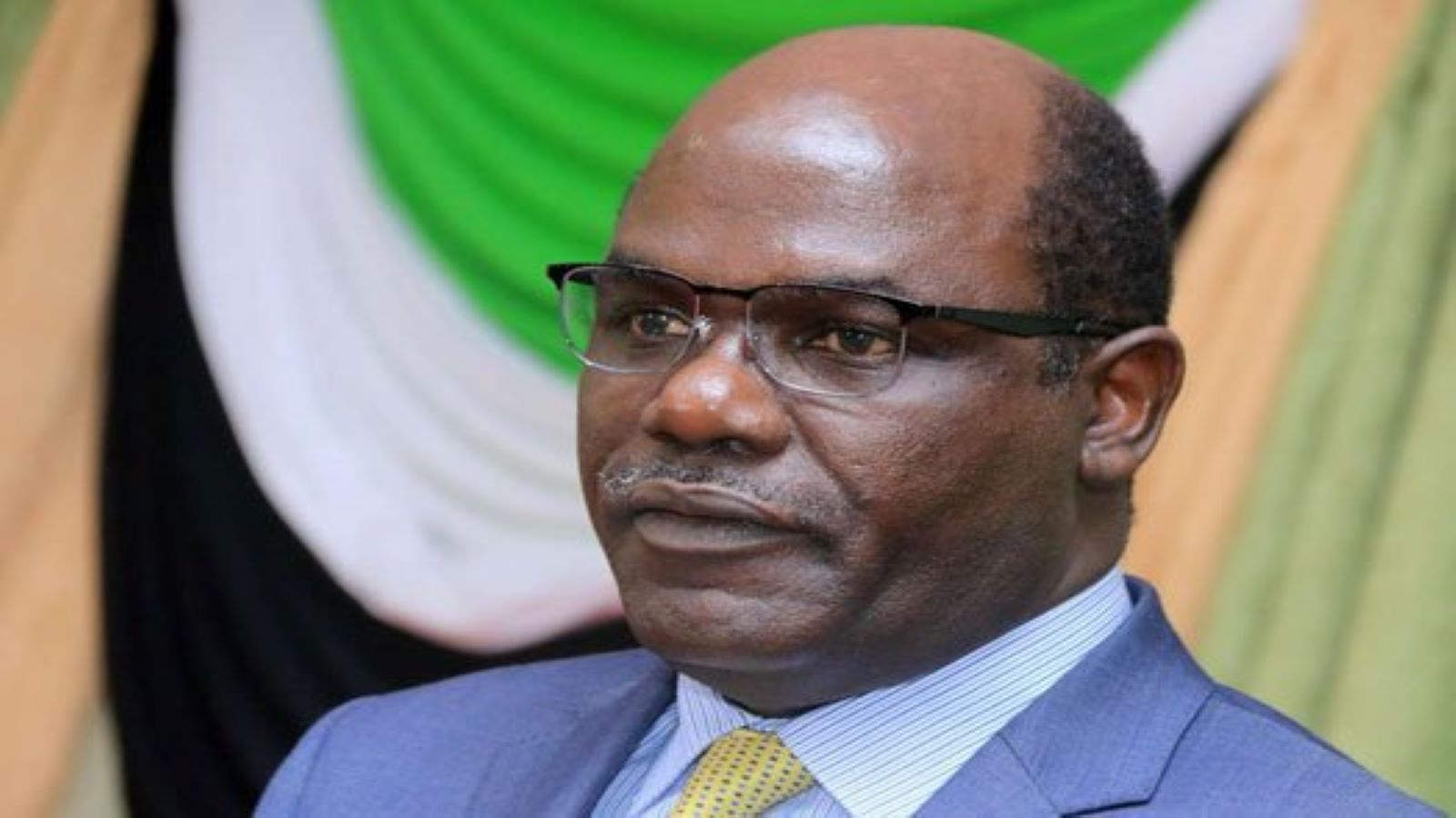 Ugenya Politicians warned of early campaigns